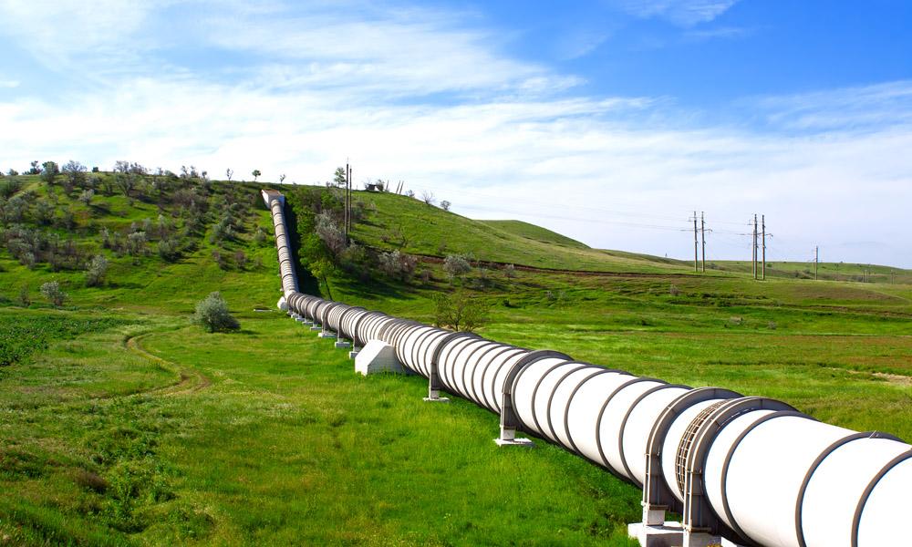 Censimento reti infrastrutturali